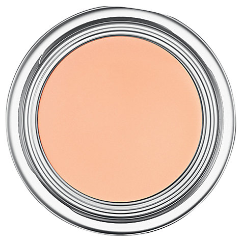 Buy Dior Backstage Eye Primer, Neutral Online at johnlewis.com
