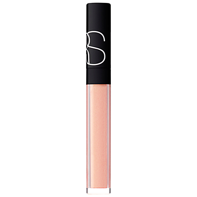 shop for NARS Lip Gloss at Shopo