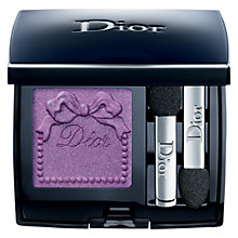 Buy Dior Diorshow Mono Trianon Edition Wet & Dry Backstage Eyeshadow Online at johnlewis.com