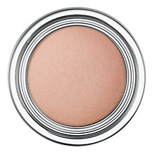 Buy Dior Mono Fusion Matte Long-Wear Professional Eyeshadow Online at johnlewis.com