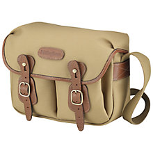 Buy Billingham Hadley Small Camera Bag for CSCs Online at johnlewis.com