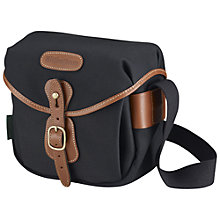 Buy Billingham Hadley Digital Camera Bag for DSLRs Online at johnlewis.com
