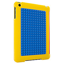Buy LEGO Builder Case for iPad mini Online at johnlewis.com