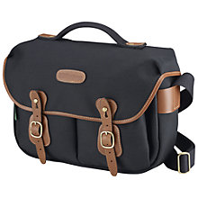 Buy Billingham Hadley Pro Camera Bag for DSLRs Online at johnlewis.com