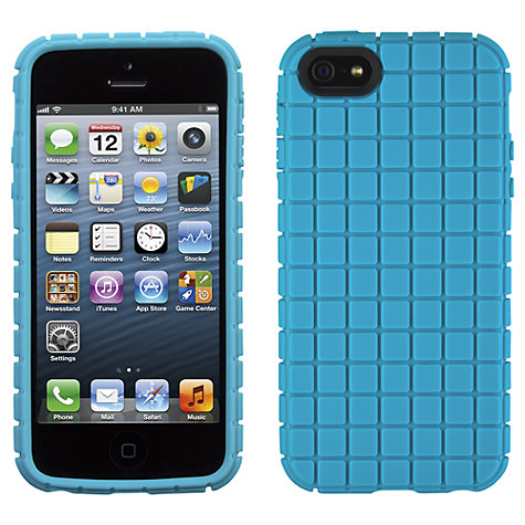 Buy Speck PixelSkin Case for iPhone 5 & 5s Online at johnlewis.com