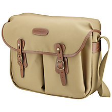 Buy Billingham Hadley Large Camera Bag for DSLRs Online at johnlewis.com
