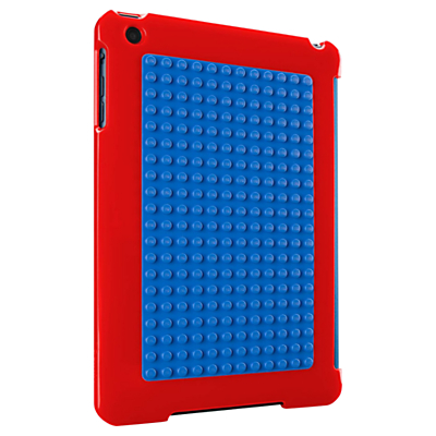 LEGO Builder Case for iPad mini