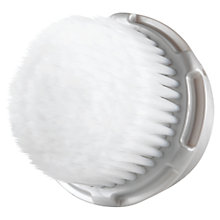 Buy Clarisonic Cashmere Cleanse Facial Brush Head Online at johnlewis.com