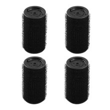 Buy Cloud Nine The O Rollers 20mm, 4 Pack Online at johnlewis.com