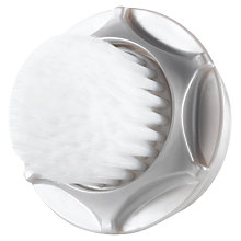 Buy Clarisonic Satin Precision Contour Brush Head Online at johnlewis.com