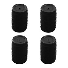 Buy Cloud Nine The O Rollers 30mm, 4 Pack Online at johnlewis.com