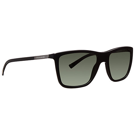 Buy Dolce & Gabbana DG4210 Square Frame Sunglasses Online at johnlewis.com