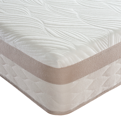 Image of Sealy Posturepedic Hybrid Series 400 Mattress, Double