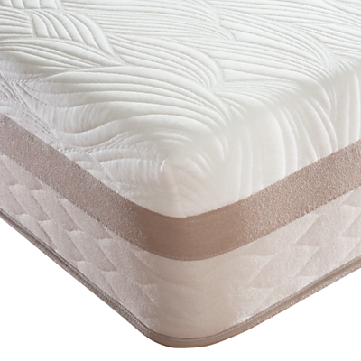 Image of Sealy Posturepedic Hybrid Series 600 Mattress, Double