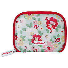 Buy Cath Kidston Bright Pop Sewing Case Online at johnlewis.com