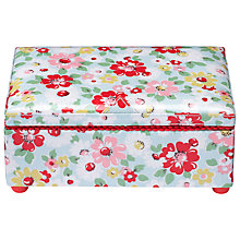 Buy Cath Kidston Mending Kit, Multi Online at johnlewis.com