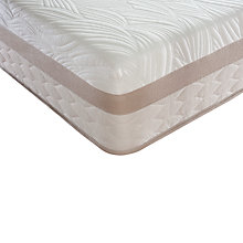 Buy Sealy Hybrid Series 800 Mattress, Double Online at johnlewis.com