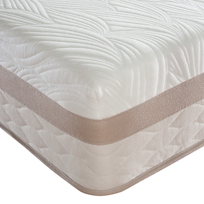 Sealy Hybrid Series 800 Mattress, Kingsize