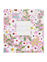 Caroline Gardner Daisies Mother's Day Card