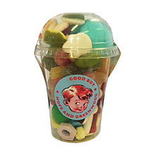Buy Hope & Greenwood Good Boy Mini Shake, 140g Online at johnlewis.com