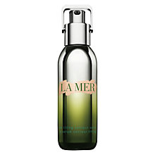 Buy Crème de la Mer The Lifting Contour Serum, 30ml with Free Lifting Contour Serum, 5ml Online at johnlewis.com