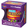 Buy Drumond Park Absolute Balderdash Mini Game Online at johnlewis.com