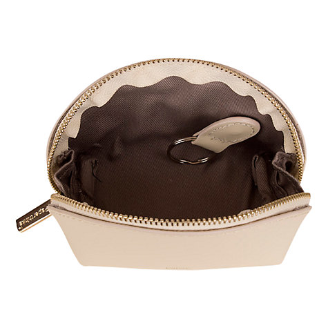 Buy Paper Thinks Recycled Leather Coin Purse Online at johnlewis.com