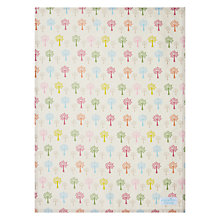 Buy Quintessential Wishing Tree Tea Towel Online at johnlewis.com