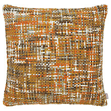 Buy Scion Navajo Cushion Online at johnlewis.com