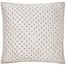 Buy Harlequin Vortex Cushion Online at johnlewis.com