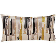 Buy Harlequin Cable Cushion Online at johnlewis.com