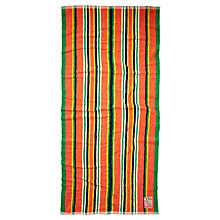 Buy Scotch & Soda Beach Towel, Multi Online at johnlewis.com