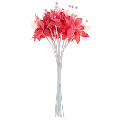 Buy John Lewis Baby's Breath Wedding Accessory Online at johnlewis.com