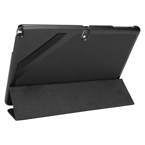 Buy Targus Click-In Case for Samsung Galaxy Note 10.1 2014 Edition Online at johnlewis.com