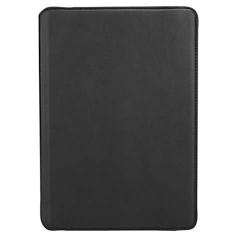 Buy Targus Versavu Rotating Case for Samsung Galaxy Note 10.1 2014 Edition Online at johnlewis.com