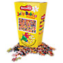 Buy Half Moon Bay Jelly Babies 500 Piece Jigsaw Puzzle Online at johnlewis.com