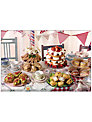 Cranham A Great British Tea Party 500 Piece Jigsaw Puzzle