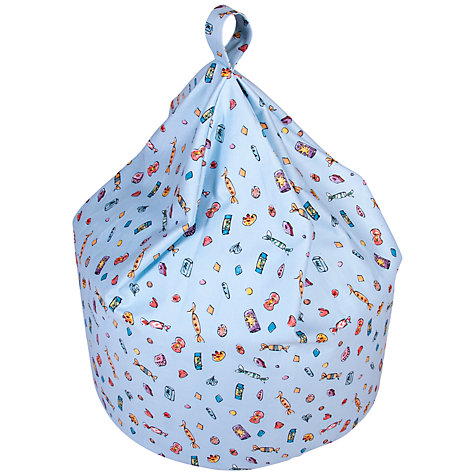Buy Roald Dahl Licksworthy Sweets Bean Bag Online at johnlewis.com