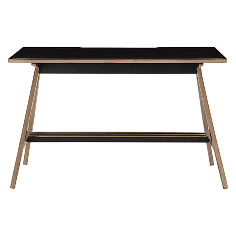 Buy ByALEX Desk Online at johnlewis.com