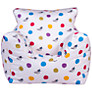 Buy Roald Dahl Wondercrump Bean Chair Online at johnlewis.com