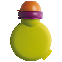 Buy Beaba Babypote Squeeze Food Pouch Online at johnlewis.com