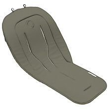 Buy Bugaboo Universal Seat Liner Online at johnlewis.com