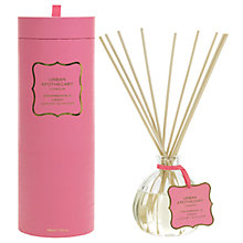 Buy Urban Apothecary Strawberries and Cream Diffuser, 200ml Online at johnlewis.com