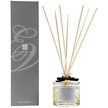 Buy Eve Victoria Rose and Sandalwood Diffuser, 150ml Online at johnlewis.com