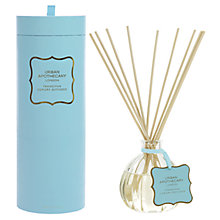 Buy Urban Apothecary Candied Frangipan Diffuser, 200ml Online at johnlewis.com