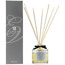 Buy Eve Victoria Jasmine, Ginger and Frankincense Diffuser, 150ml Online at johnlewis.com