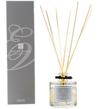 Buy Eve Victoria Neroli, Rose & Sandalwood Diffuser, 150ml Online at johnlewis.com