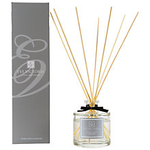 Buy Eve Victoria Ylang Ylang and Lavender Diffuser, 150ml Online at johnlewis.com