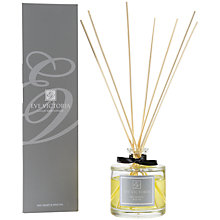 Buy Eve Victoria Red Grape and Wild Fig Diffuser, 150ml Online at johnlewis.com