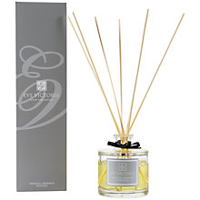 Buy Eve Victoria Geranium, Grapefruit and Grapefruit Diffuser, 150ml Online at johnlewis.com